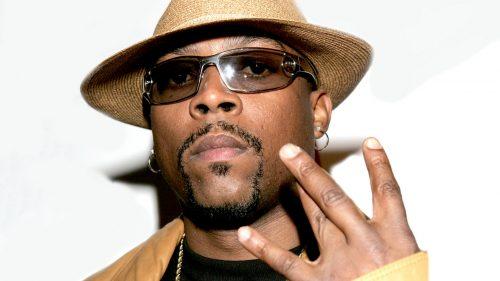 10 años sin un hombre tranquilo apodado Nate Dogg