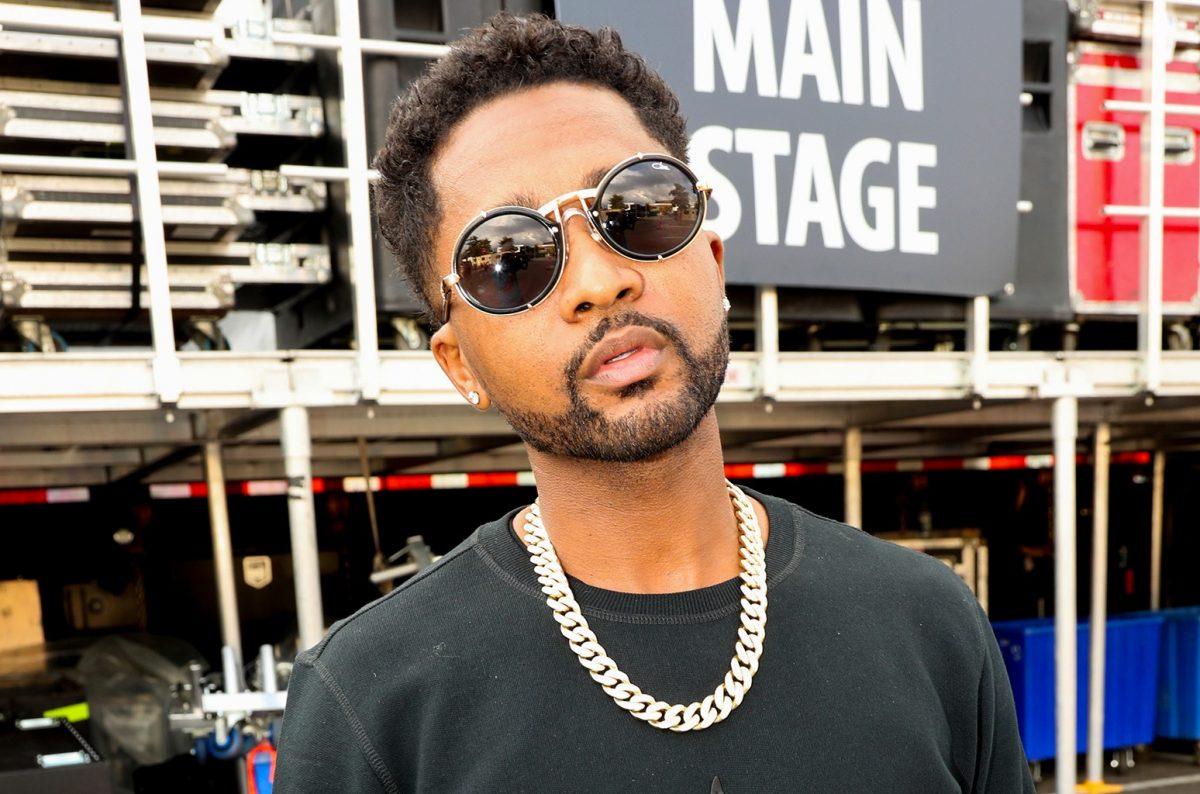 Zaytoven recluta a Gucci Mane y muchos más para 'Trap on Beatz'