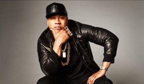 LL Cool J, indignado tras ser llamado «padre del pop rap»