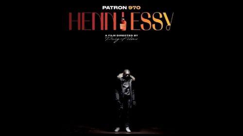 El Patron 970 recuerda a los que ya no están en 'Hennessy 2.0'
