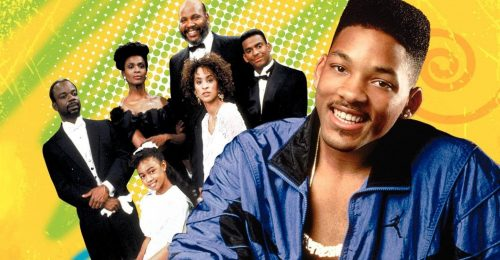 ¿Hizo bien o mal «El Príncipe de Bel-Air» al hip hop?