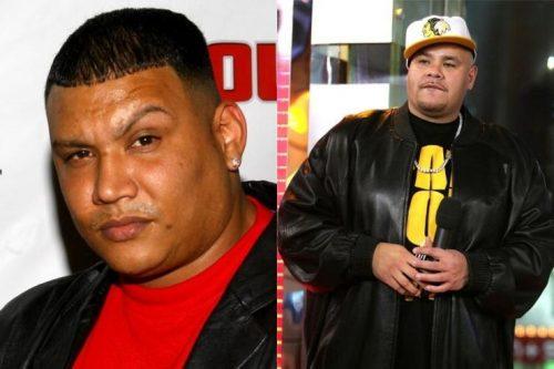 Cuban Link echa más leña al fuego y responde a Fat Joe