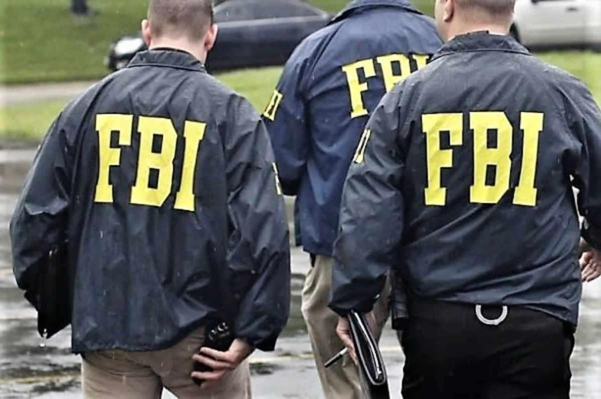 Las conclusiones del FBI tras décadas investigando a Michael Jackson