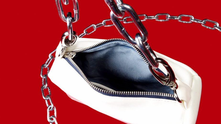 Frev Clothing x Charlie Smits: ya disponible su nueva colección cápsula