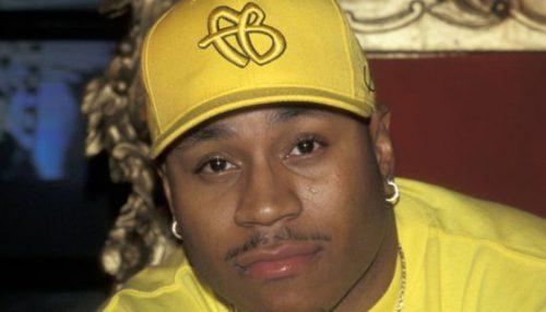 Cuando LL Cool J hizo famosa la marca Fubu en un anuncio de GAP