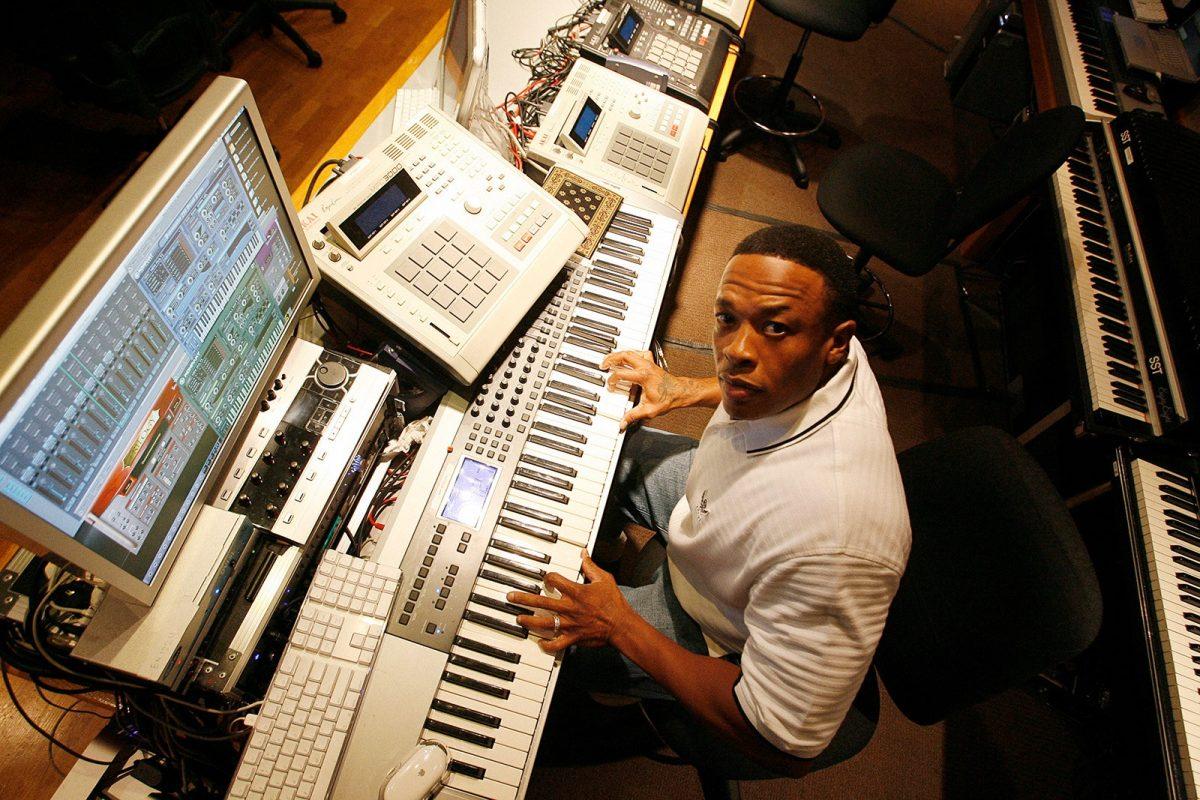 La historia de Beats by Dre: la idea perfecta y un negocio redondo