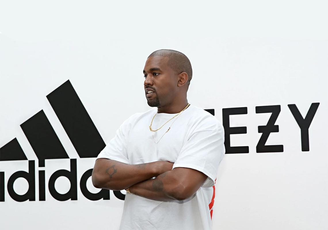 Cuatro veces que Kanye West cambió el mundo de los negocios