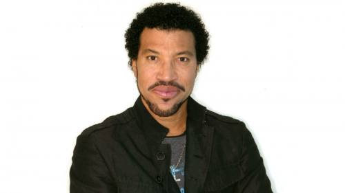 Lionel Richie: ayudando a extender el rap en todo Estados Unidos