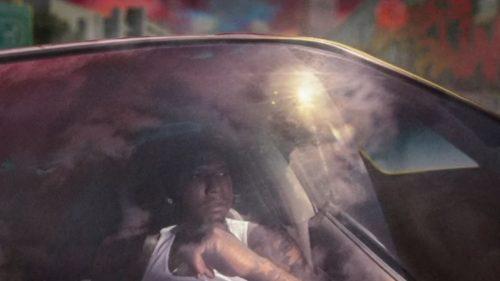 Moneybagg Yo lanza «A Gangsta's Pain» junto a Future, Polo G y Lil Durk