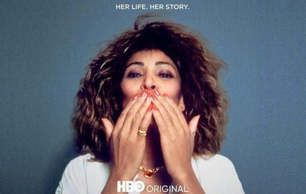 """¿Amas la música negra? No puedes perderte """"Tina"""" de HBO"""