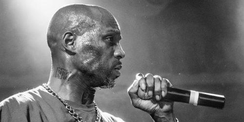 Swizz Beatz explica por qué Pop Smoke no está en el disco de DMX