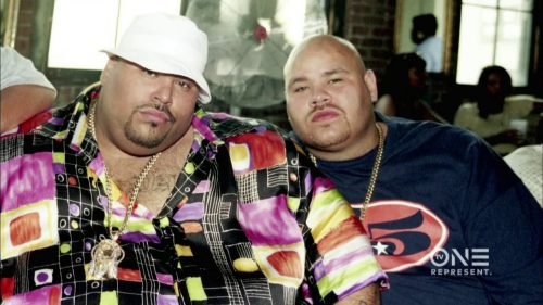 Fat Joe regala a la familia de Big Pun todos los royalties del artista