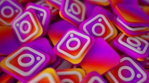 Instagram apuesta por la inclusión e incluye pronombres a los perfiles