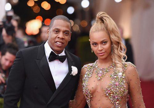 JAY-Z, Beyoncé y la historia del coche más caro del mundo