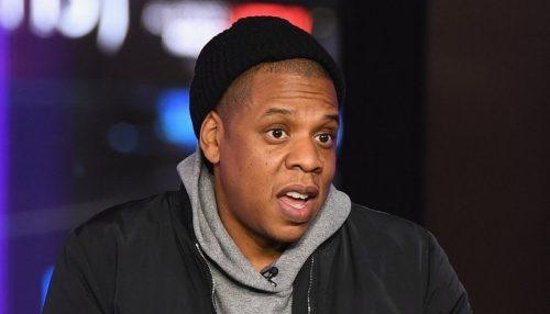 JAY-Z se arrepiente de haber creado el hit «Big Pimpin'»