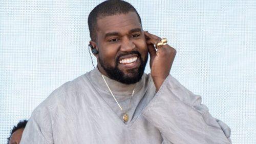 Ya se sabe cuándo saldrá a la venta Yeezy GAP, la línea de Kanye West
