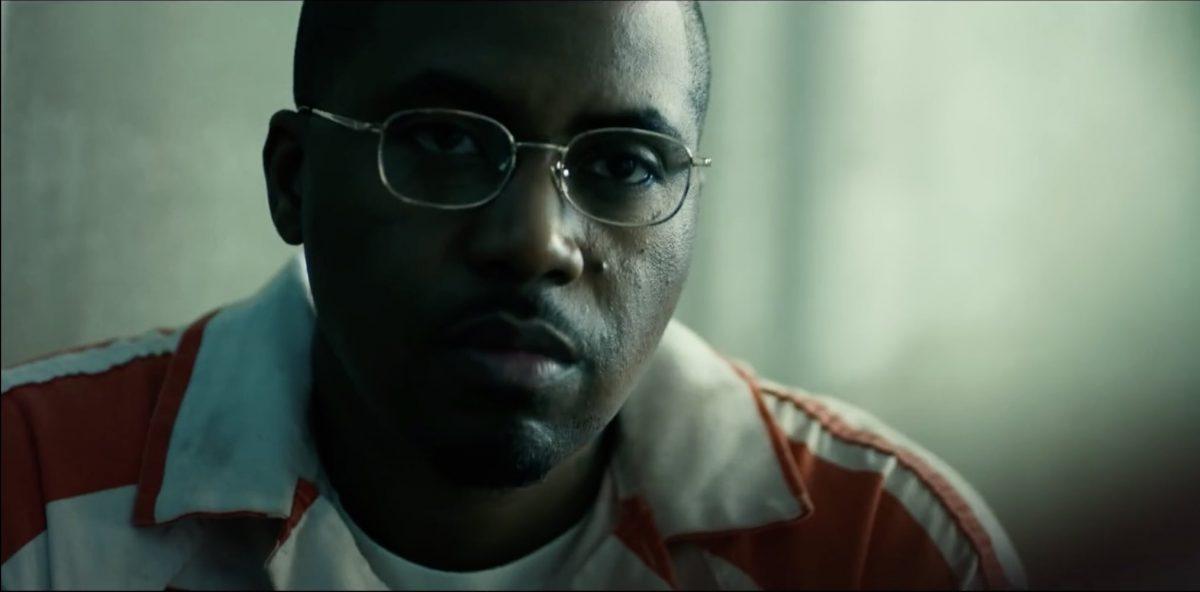 """""""Monster"""": ¿merece la pena esta película con A$AP Rocky y Nas?"""