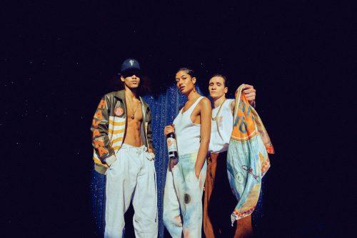 Havana Club y Pigalle se unen para homenajear la escena musical de Cuba