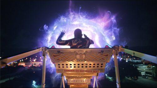 Roddy Ricch hace equipo con Mustard para 'Late At Night', su nuevo single