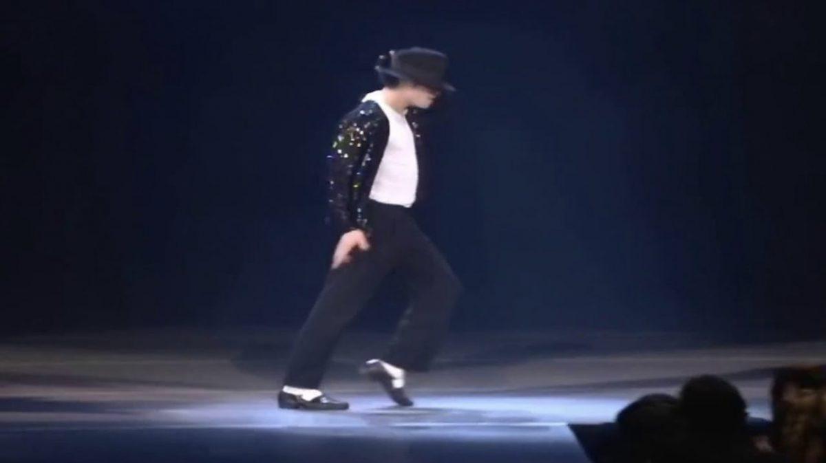 'Billie Jean' llega a los mil millones de reproducciones en YouTube