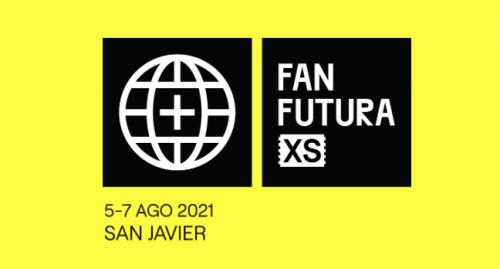 Este verano llega el festival Fan Futura XS con Rels B, La Mala y muchos más artistas