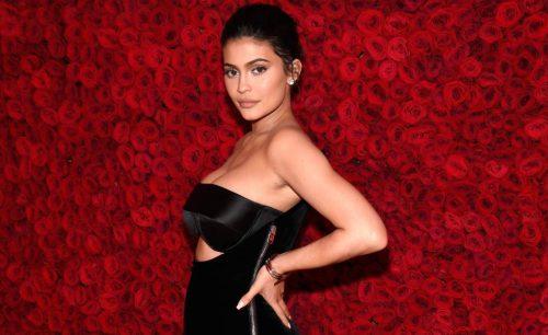 Intruso se niega a abandonar la casa de Kylie Jenner hasta declarar su amor