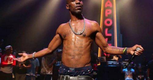 Method Man, Busta Rhymes y Swizz Beatz actuarán en el tributo a DMX