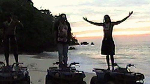 Migos ponen videoclip a 'Why Not', un single de su 'Culture III'
