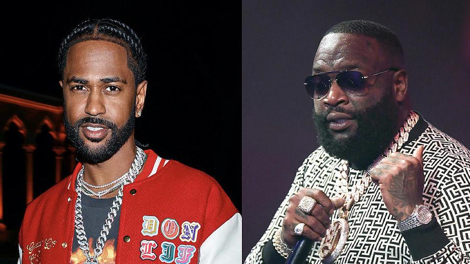 MTV Cribs estrenará nueva temporada con Big Sean, Tinashe o Rick Ross