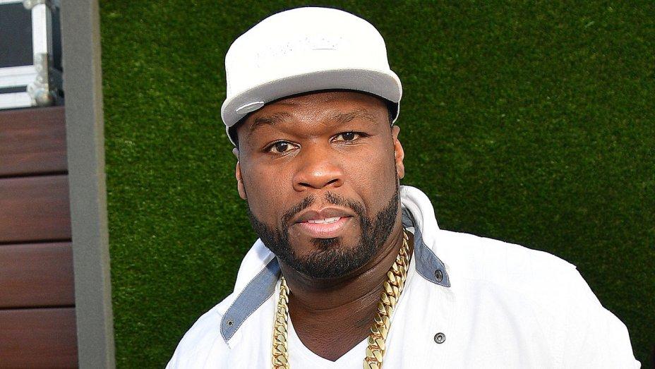 50 Cent revela que lanzará nueva música en septiembre