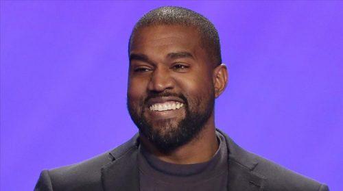 Se filtra el tracklist de 'DONDA', el esperado álbum de Kanye West