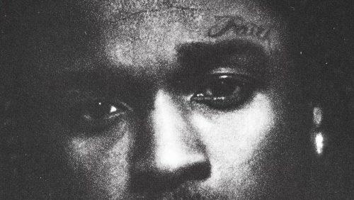 Pop Smoke regresa con 'Faith', su nuevo álbum póstumo