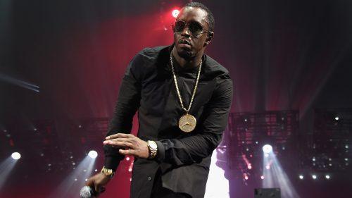 Diddy anuncia nuevo álbum, tras años dedicado solo a los negocios