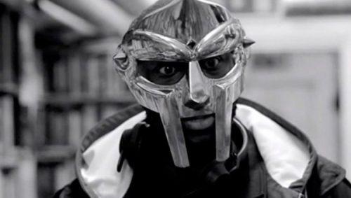 Ya es oficial: MF Doom tendrá su propia calle en Nueva York