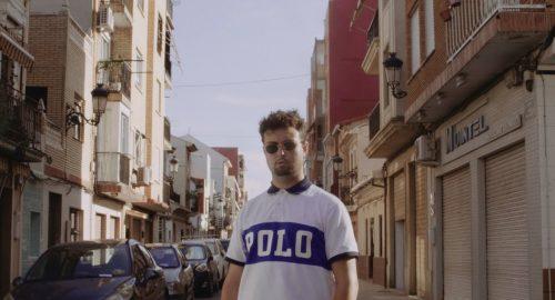 Hoke: plusmarquista del rap, heredero del espíritu olímpico