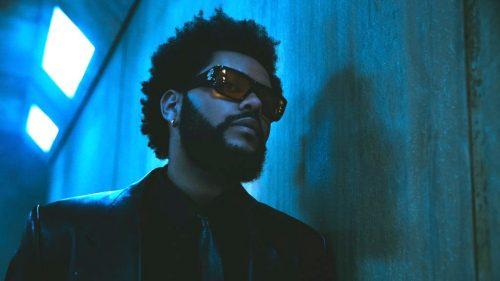 The Weeknd está de vuelta con el clip de su single 'Take My Breath'