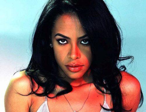 Un nuevo álbum póstumo de Aaliyah verá la luz próximamente