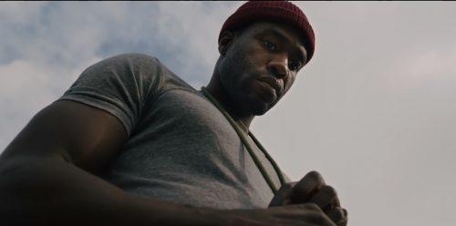 «Candyman»: vuelve el terror del ghetto por la puerta grande