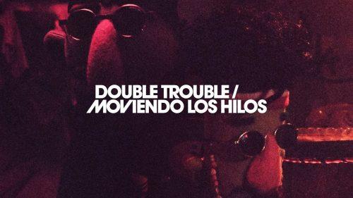 Dano y Bejo hacen magia en 'Double Trouble' y 'Moviendo los Hilos'