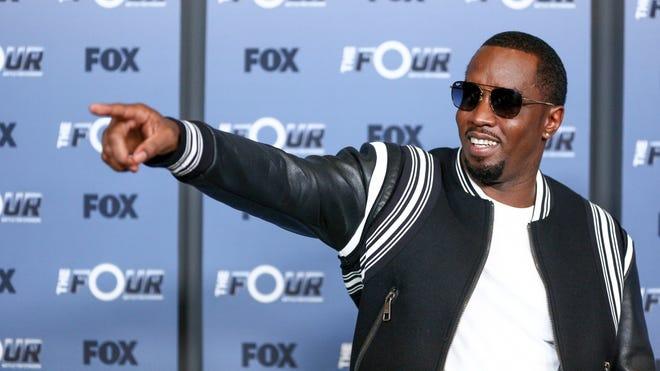 Diddy creará un nuevo sello para «traer el R&B de vuelta»