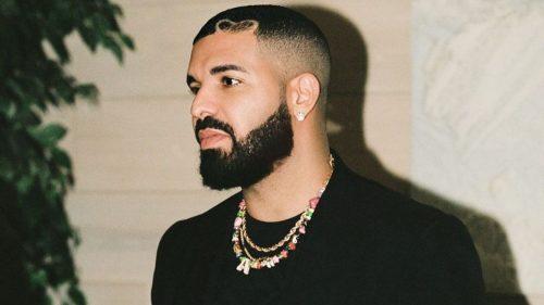 Drake asegura que 'Certified Lover Boy' está listo y en camino