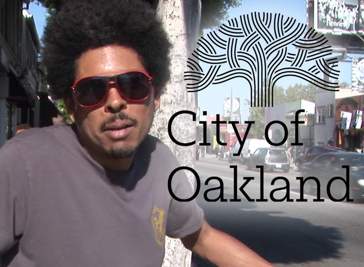 La ciudad de Oakland honrará oficialmente a Shock G