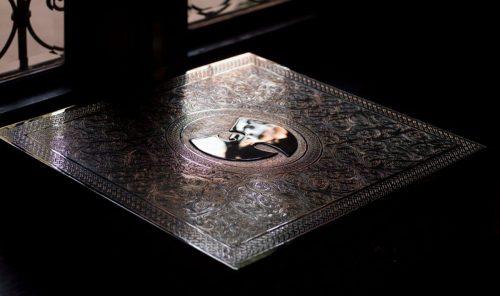 """El comprador del disco """"secreto"""" de Wu-Tang promete revelar su identidad"""
