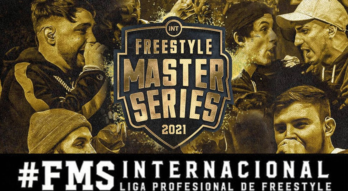 FMS Internacional alcanza el cielo de Madrid en su segunda jornada