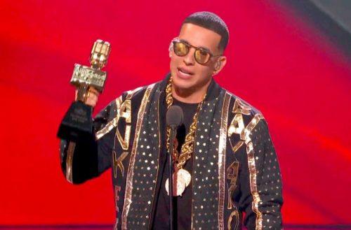 Daddy Yankee prepara su retiro: «disfruten de mi última ronda musical»