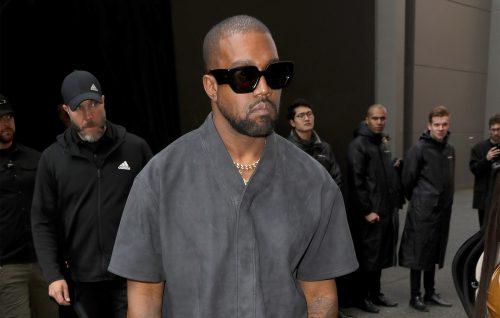 Así es la casa se ha comprado Kanye West por 57 millones en Malibú
