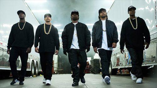 "DJ Yella cree que a ""Straight Outta Compton"" le faltó demasiado por contar"