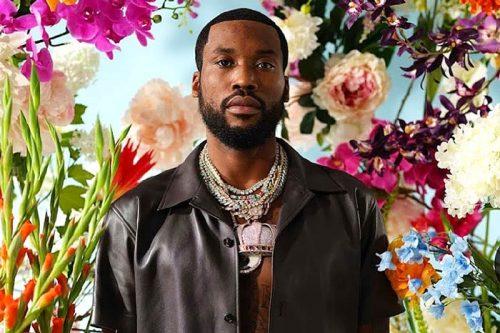Meek Mill dice que está en el nivel de Kendrick Lamar o Mac Miller