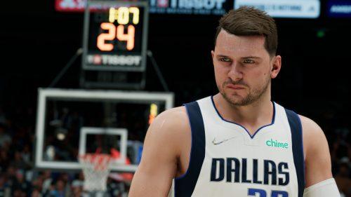 Hablemos del NBA 2K22: mejoras, novedades y una banda sonora top