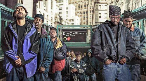 Review de la temporada 2 de «Wu-Tang: An American Saga»